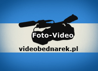 Foto Video Bednarek